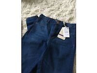 Pull & Bear jeans new with tags 12
