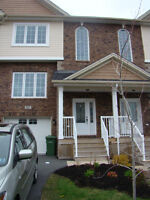 Beautifully Designed Townhouse - Income Property or Move In