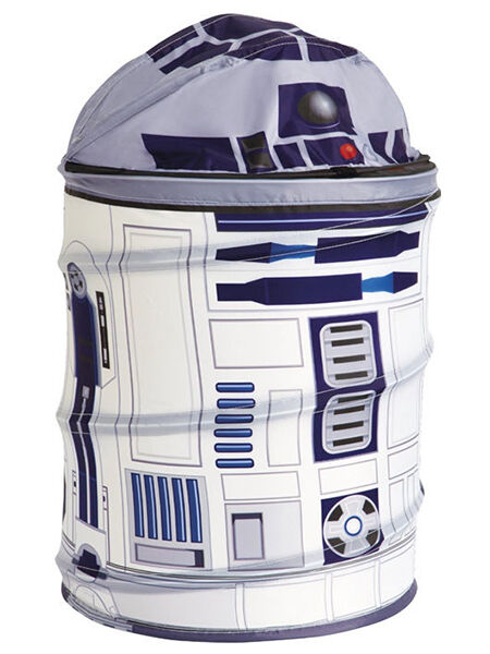 R2-D2 Collectibles