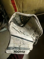 Goalie Equipment for Sale!!!