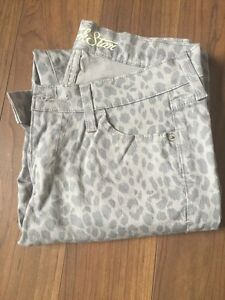 Old Navy Rockstar Jeans - new w/o tags - size 12