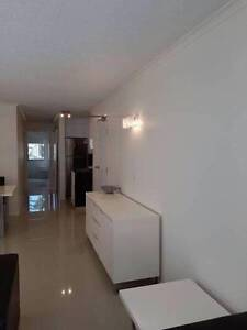 Room share Surfers Paradise. Surfers Paradise Gold Coast City Preview