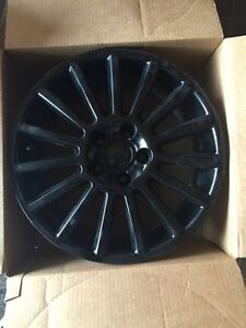 5x112 Mags for sale 17inch