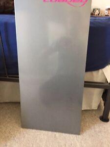 IKEA Magnet Board Kitchener / Waterloo Kitchener Area image 1