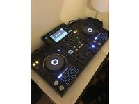 Pioneer XDJ-RX2, As good as new, bargain price and great bit of kit!!