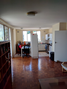 Unit 4/240 Mill Point Road South Perth 6105 South Perth South Perth Area Preview