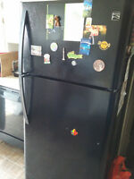 Kenmore Fridge (réfrigérateur) like new