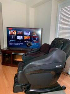 Tru Medic Massage Chair - MC - 3000 BRAND NEW IN THE BOX