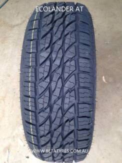 """Wanted: 17""""-22"""" tyre from $62, 13""""-16"""" tyre from $47 PRICES UP TO 50% OFF"""