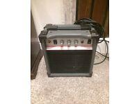 Amplifier Amp Guitar music