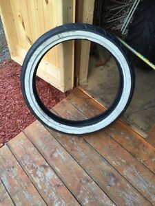 Vee rubber tire set Kawartha Lakes Peterborough Area image 2