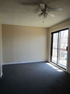 1 BR all inclusive for Jan 15th Peterborough Peterborough Area image 7