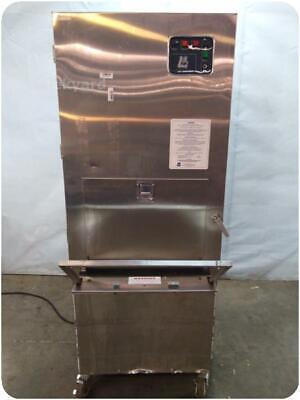 Liftpak Indoor Trash Compactor 217463