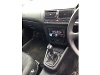 Double din stereo for sale