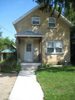 198 Breithaupt - close to downtown - Google building - xpressway