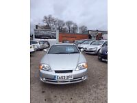 Hyundai coupe V6 very low miles