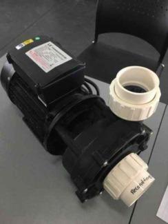 Used Whirlpool LP300 Spa Pump