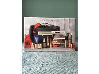 Estée Lauder Make Up Artist Collection 2016