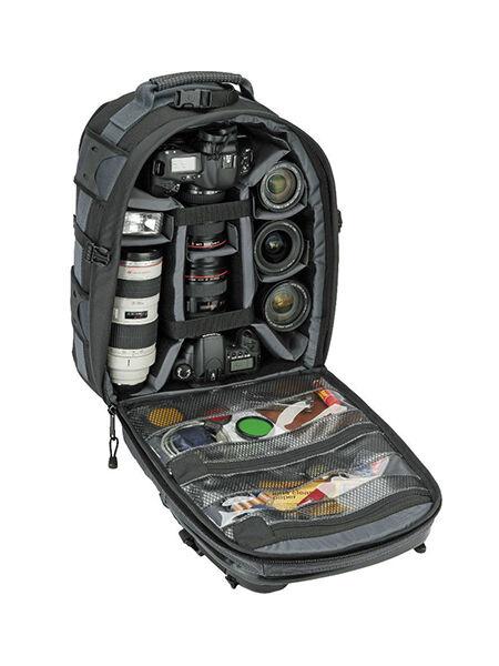 6 Must-Have Digital Camera Accessories