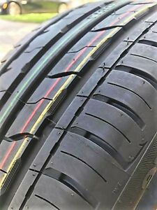 NEW TIRES 275/60/20 - 550$ txin 4tires **2150 Hymus, Dorval **