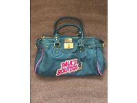Paul's Boutique Ladies Handbag Excellent Condition