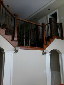 Pinceaux Plus-More Than Just Paint...Quality,Experience,Service! West Island Greater Montréal image 2