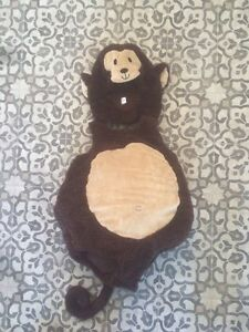 Monkey costume.  Campbell River Comox Valley Area image 1