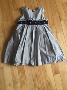 Size 4 OshKosh Dress