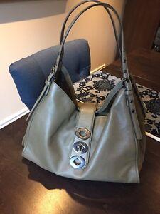 Coach, D&G handbag