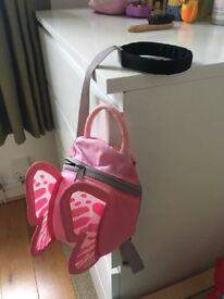 Toddler harness / Reins
