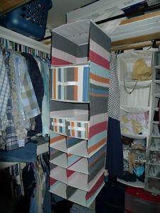 Foldable Shelf Oakville / Halton Region Toronto (GTA) image 2