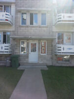 Lachine fully renovated 3.5 to rent