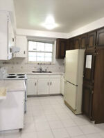 4 Bedrooms house for rent, Donmills/Mcnicoll, North York