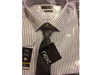 Brand new next men shirt