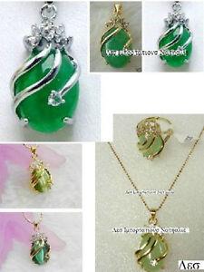 Pendantifs,bagues,pierres semi-précieuses,jade,quartz,agathe... West Island Greater Montréal image 3