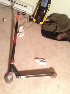 Great starter scooter money or swap trade