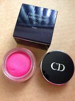 Maquillage Mac/Dior