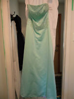 Various Dresses for Sale, Gently used.