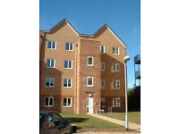 2 bedroom flat in Brindley House, Tapton, S41