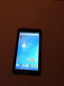 Acer Iconia tablet Regina Regina Area image 1