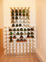 accessoires pour production de vin