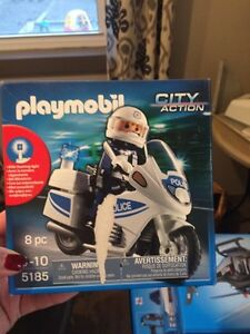 Playmobil city action London Ontario image 1