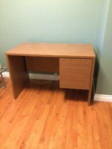 ROOM FOR RENT ALL INCLUSIVE  Kingston Kingston Area image 2