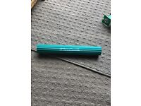 £ Tennis elbow cure - Thera band flex bar - green