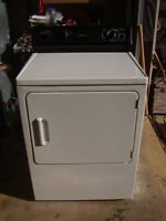 SEARS KENMORE FULL SIZE ELECTRIC DRYER