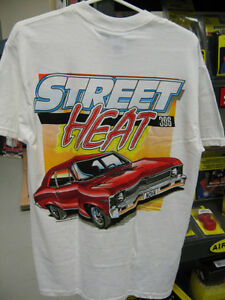 Musclecar T- Shirts for sale