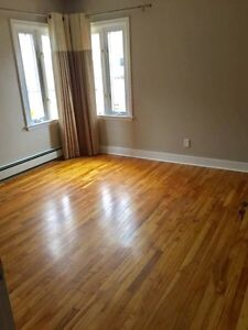 All Inclusive house rooms for rent