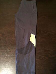 Skating/Sports pants - youth sz 10/12 (reduced $) London Ontario image 2
