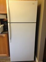Whirlpool Fridge in great condition