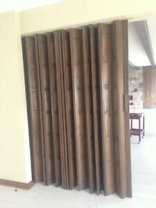 Room Divider Kijiji Free Classifieds In Toronto GTA